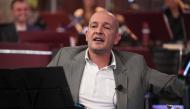 Георги Милчев-Годжи в рубриката ''13 години стигат! Времето е наше!'', 19.09.2013 г.