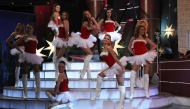Ballet ''Magadance''