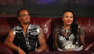 2 Unlimited, 14.06.2013 г.