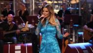 Емилия представя песента ''Да бях от гадните'', 16.09.2014 г.