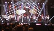 Духов оркестър ''Цариброд'' в специалното издание на ''Шоуто на Слави'' от Цариброд, 22.09.2016 г.