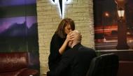 Алисия, 24.01.2012 г.