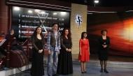 Ръководителите на хоровете получават осмата задача в ''Игра на хорове'', 20.05.2016 г.
