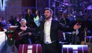 Миро в специалното новогодишно предаване на ''Шоуто на Слави'', 31.12.2017 г.