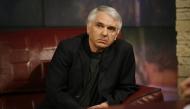 Иван Кулеков коментира филма си за Мадан