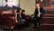 ''Запознай се с малките'', 22.11.2013 г.
