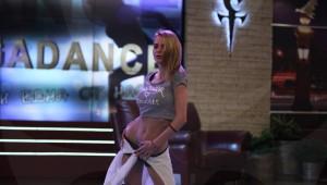 Катерина Миленкова