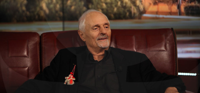 ted kotcheff bulgarian