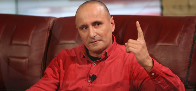 Антоан Хадад